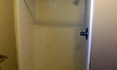 Bathroom, 23756 Ave 95, 2