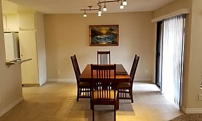 Dining Room, 6747 Friars Rd, 0