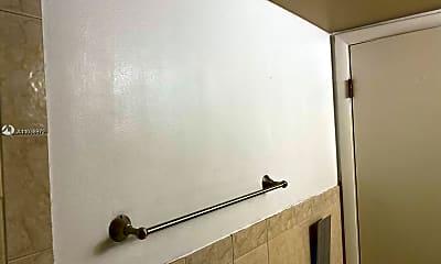 Bathroom, 2303 S Federal Hwy 10, 2