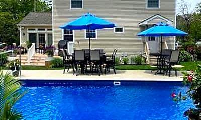 Pool, 2182 Dogwood Ln, 0