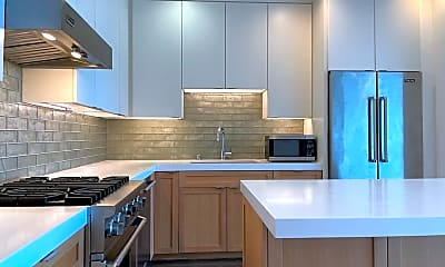 Kitchen, 52 Alpine Terrace, 0