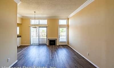 Living Room, 18620 Burbank Blvd, 1