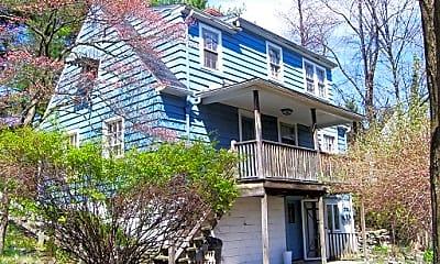 Building, 228 W Prospect Ave, 0
