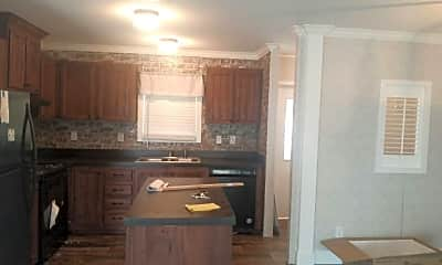 Kitchen, 103 Coleman St 103, 1