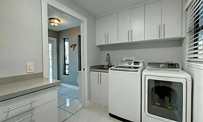 Kitchen, 9476 150th Ct N, 0