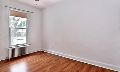 Bedroom, 22 N Astor St 2ND, 1
