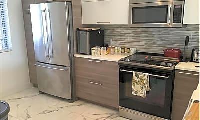 Kitchen, 4489 Luxemburg Ct, 0