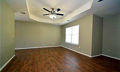 Bedroom, 1204 Ryan St, 1