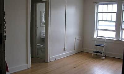 Bedroom, 102 Albert St, 2