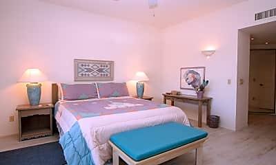 Bedroom, 5096 N Via Velazquez, 2