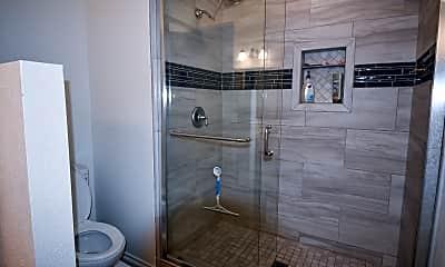 Bathroom, 4597 Salem Pl, 2