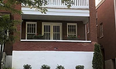Building, 1640 Tyler Parkway, 0
