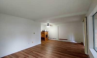 Living Room, 2130 S 107th St, 1