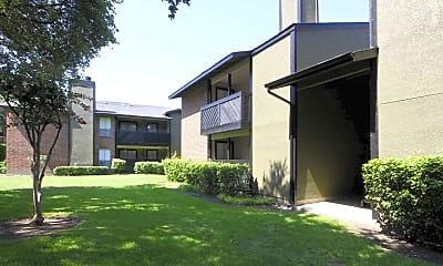 Building, Summerwood Cove, 0