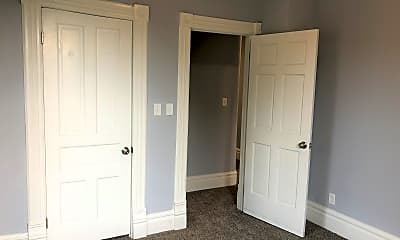 Bedroom, 325 Locust St, 0