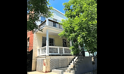 Building, 2716 Sherman Ave NW, 0