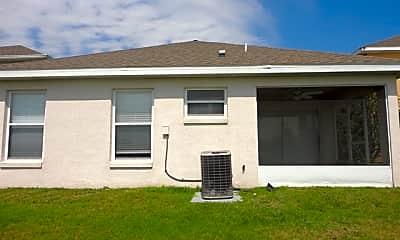 Building, 233 Southbridge Circle, 2