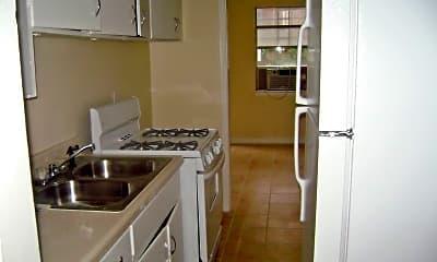 Kitchen, 1 E Charlton Ln, 1