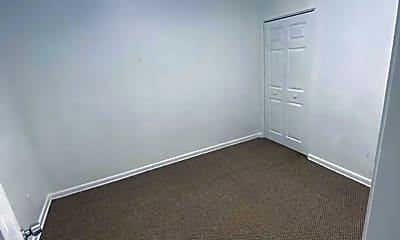 Bedroom, 308 W Twelve Mile Rd, 0