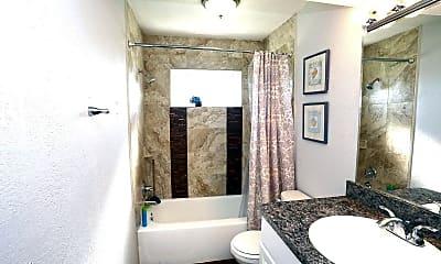 Bathroom, 311 S Betty Ln, 1