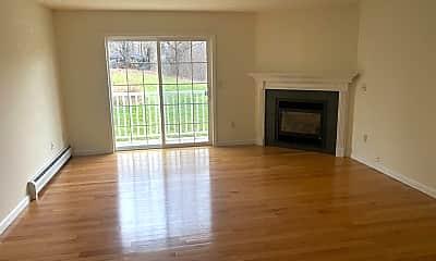 Living Room, 87 John Fay Rd, 1