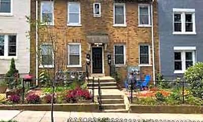Building, 1145 Owen Pl NE, 0