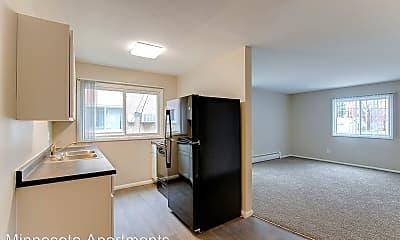 Kitchen, 3112 22nd Ave S, 1