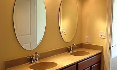 Bathroom, 3831 Ruby St, 1