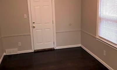 Living Room, 18055 Ilene St, 2