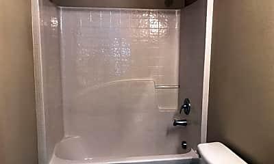 Bathroom, 6598 Gentle Oaks Drive S, 2