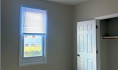 Bedroom, 114 Hawthorne Ave, 1