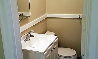 Bathroom, 926 N 104th St, 1