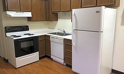 Kitchen, 281 Apple Tree Ct, 1