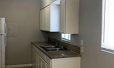 Kitchen, 217 W New York Ave, 2