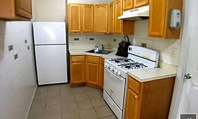 Kitchen, 675 Park Ave, 0