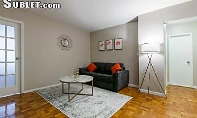 Living Room, 4 E 80th St, 0