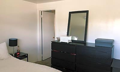 Bedroom, 720 300 N, 2