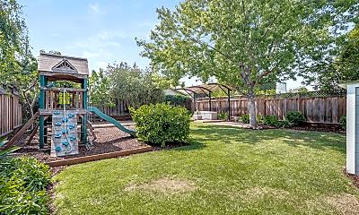 Playground, 618 Topaz St, 2