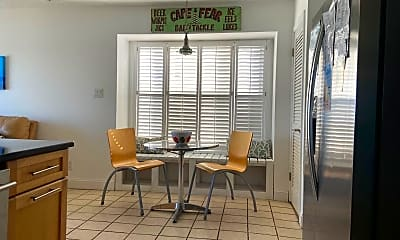 Dining Room, 508 Pelican Ct, 0