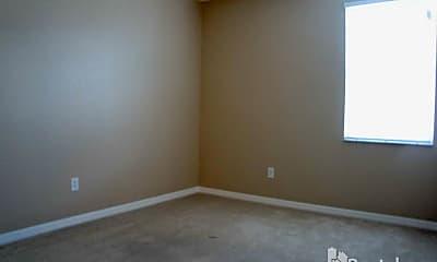 Bedroom, 1429 Summergate Dr, 2