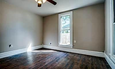 Bedroom, 306 W Decatur St, 1