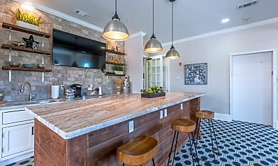 Kitchen, The Pointe at Suwanee Station, 0