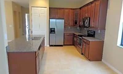 Kitchen, 9136 SW 39th St, 1