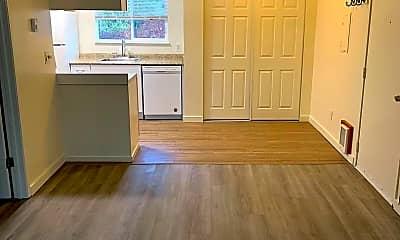 Kitchen, 2626 SW Beaverton Hillsdale Hwy, 0