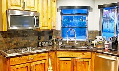 Kitchen, 8905 Condotti Ct, 0