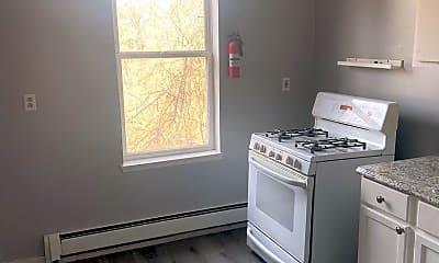 Kitchen, 204 Minooka St, 1