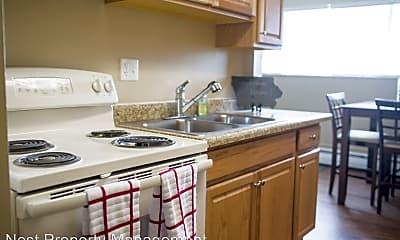 Kitchen, 2032 9th St, 0