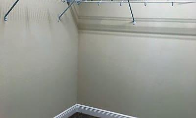 Bedroom, 14517 Black Lake Preserve St, 2