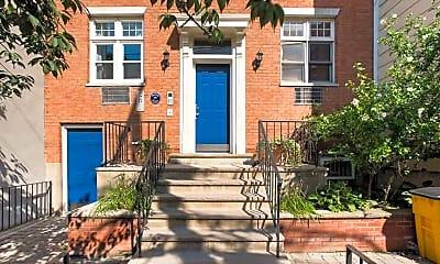 Building, 79 Monroe St 2FS, 0