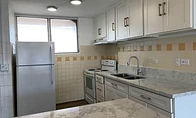 Kitchen, 98-731 Moanalua Loop, 0